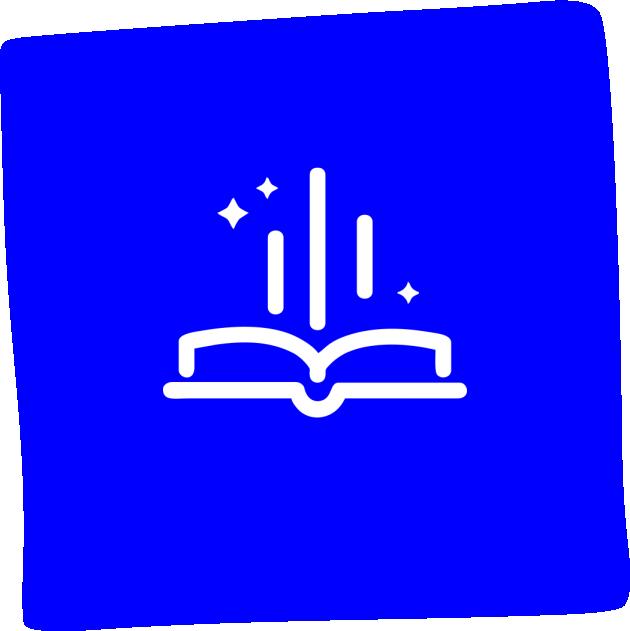 Παραμυθοϊστορίες Δημιουργική Γραφή