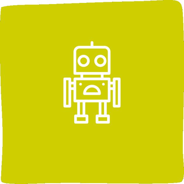 Ρομποτική STEM